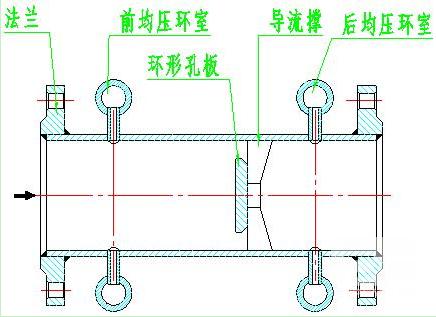 电路 电路图 电子 原理图 436_317